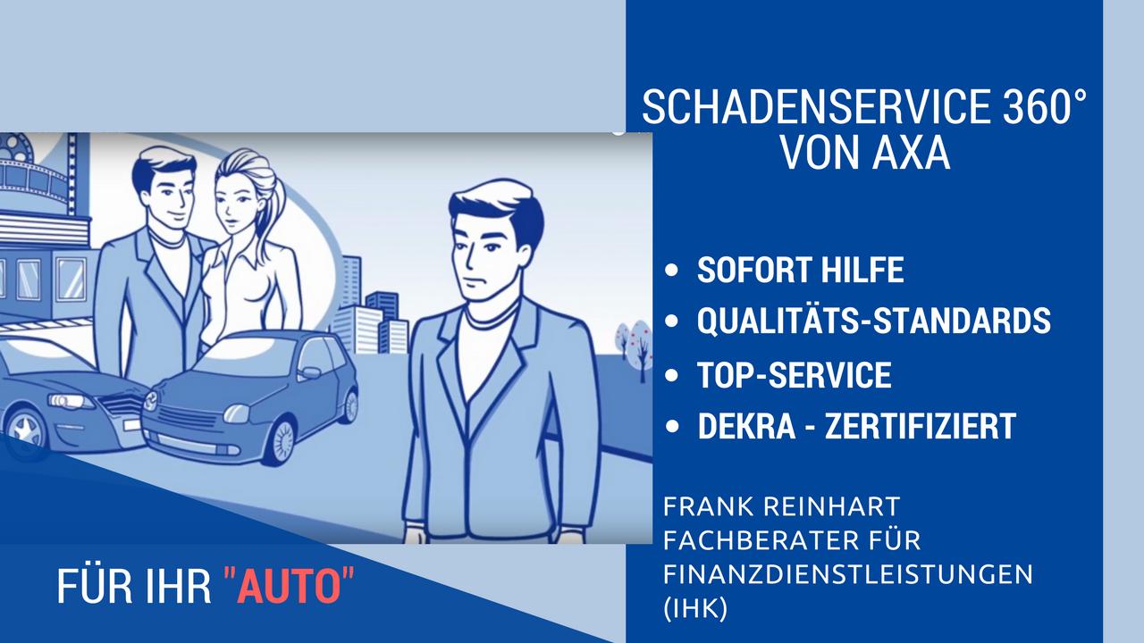 Schadenservice_360°-Auto